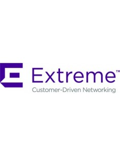 Extreme 100gb Aoc Qsfp28 X 4 Sfp28 10m Accs 4x25gb Breakout Extreme 10443 - 1