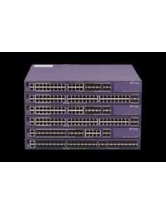 Extreme X460-g2-24p-ge4-base Perp 10/100/1000base-t Poe+ In Extreme 16718 - 1