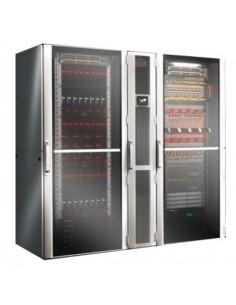 Rittal Lcp Inline Cw 300x2000x1200 30kw Rittal 3312530 - 1