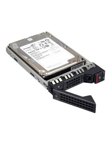 "Lenovo Thinksystem 2.5"" 5300 3.84tb Mainstream Sata 6gb Hot Swap Lenovo 4XB7A17091 - 1"
