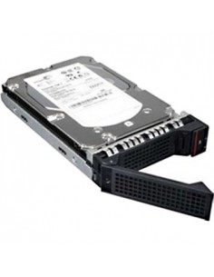 "Lenovo Thinksystem 3.5"" 5300 480gb Mainstream Sata 6gb Hot Swap Lenovo 4XB7A17097 - 1"