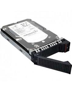 "Lenovo Thinksystem 3.5"" 5300 960gb Mainstream Sata 6gb Hot Swap Lenovo 4XB7A17098 - 1"