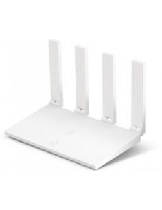 Huawei Ws5200 Ac1200 Wifi Router Huawei 53037204 - 1