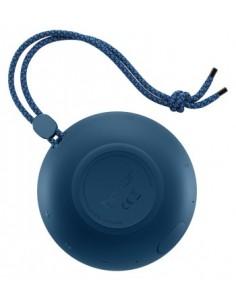 Honor Soundstone Protable Bluetooth Speaker Honor 55030627 - 1