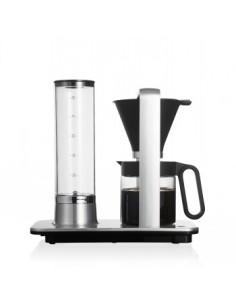 Wilfa Wsp-2a Svart Precision Kahvinkeitin Wilfa 602175 - 1