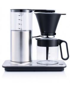 Wilfa Cmc-100s Classic Kahvinkeitin Wilfa 602179 - 1