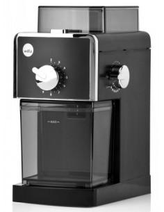 Wilfa Classic Kahvimylly Cg-110b Wilfa 605773 - 1