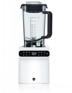 Wilfa Bpfd-1680mw Tehosekoitin Power Fuel Digital Wilfa 609934 - 1