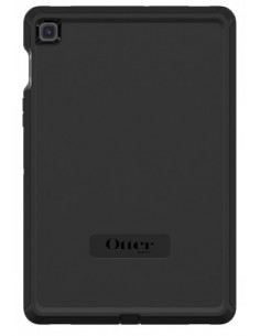 Otterbox Defender Samsung Galaxy Tab S5e - Black - Propack Otterbox 77-63535 - 1