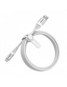 Otterbox Premium Cable Usb Ac Cabl 2m White Otterbox 78-52668 - 1
