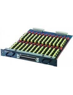 Zyxel 24-port Xdsl Splitter Card (univer Zyxel 91-004-811003B - 1