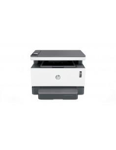 HP Neverstop Laser 1202nw A4 600 x DPI 21 ppm Wi-Fi Hp 5HG93A#B19 - 1