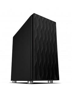 Cooltek Eins Basic Midi Tower Musta Cooltek CT EB - 1