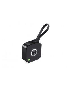 Acer WPT1-H Sändare för AV-utrustning Svart Acer MC.40511.00P - 1