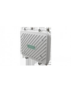 Extreme networks WiNG AP 7562 Harmaa Extreme AP-7562-67040-1-WR - 1
