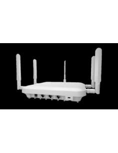Extreme Ap-8533 802.11ac Mu-mimo Tri Wrls Radio In Antenna 2xge I Extreme AP-8533-68SB30-1-WR - 1