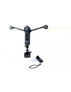 Wiral Lite Cable Cam System Für Kameras Bis 1,5 Kg Wiral W001-RTY - 1