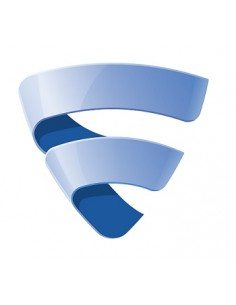 F-secure Rdr Company Managed Rdr Server For Business Suite Renewal F-secure FCEVSR3NVXCQQ - 1