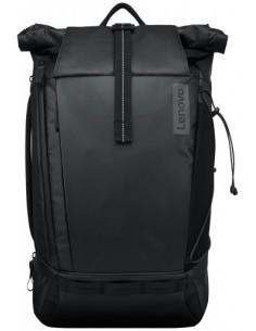 Lenovo Commuter Backpack Lenovo GX40W72797 - 1