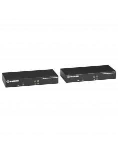 Black Box KVXLCH-100 KVM -kytkin Lähetin & vastaanotin Black Box KVXLCH-100 - 1