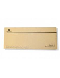 Konica Minolta 30379 värikasetti Musta 1 kpl Konica 30379 - 1