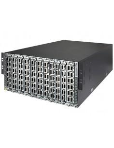 Hewlett Packard Enterprise FlexFabric 7910 Switch chassis network equipment 5U Hp JG841A - 1