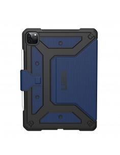 """Urban Armor Gear Metropolis 32.8 cm (12.9"""") Folio-kotelo Musta, Sininen Sonstige 122066115050 - 1"""
