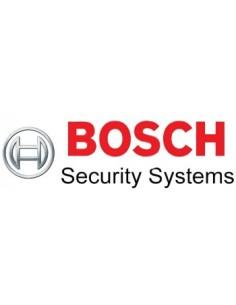 Bosch Tinted Bubble For Ptz Dome Bosch NDA-5020-PTBL - 1