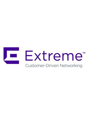 Extreme Nx-7520 Integrated Svc Platf Ctlr . Extreme NX-7520-100R0-WR - 1