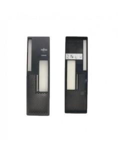 Fujitsu Technology Solutions Fujitsu Dustfilter For Esp D 8l Fujitsu Technology Solutions S26361-F2542-L349 - 1
