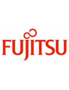 Fujitsu Battery 8c/96wh For H970 Fujitsu Technology Solutions S26391-F2246-L100 - 1