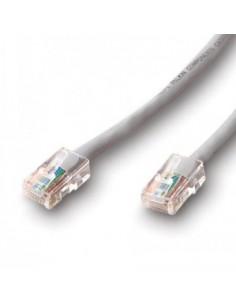 Sbox Cat6e Utp Kaapeli Cable // 5m Sbox UTP-CAT6-5 - 1