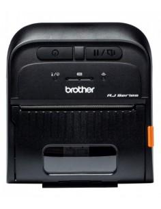 Brother Rj3035b 72mm Mobile Printer Brother RJ3035BXX1 - 1