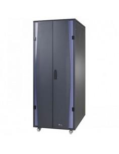 Black Box Blackbox Acoustic Cabinets - Passive, 42u Black Box ACAB42UP - 1