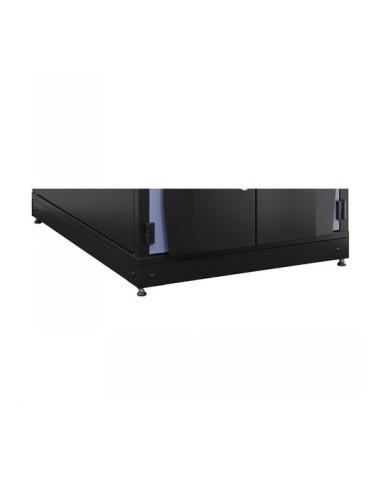 Black Box Blackbox Ucoustic Universal Plinth Black Box ACABPLINTH - 1