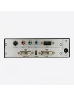 Black Box Blackbox Vga/dvi/video/ega/cga To Dvi-d Converte Black Box ACS412A - 1