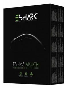 Eshark Pelihiiri 8b Full-rgb 7200 Eshark AIKUCHI - 1
