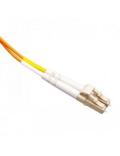 Black Box Blackbox Fo Om2 Multimode Patch Cables 50µm Lszh - Black Box EFE063-001M - 1