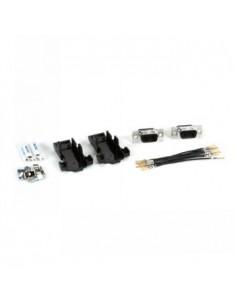 Black Box FA806 liitinjohto Black Box FA806 - 1