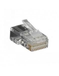 Black Box FMTP1045-10PAK liitinjohto Black Box FMTP1045-10PAK - 1