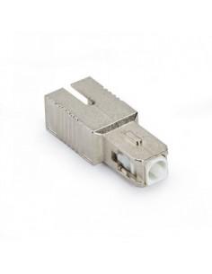 Black Box Blackbox Fiber Optic In-line Attenuators - Sc Apc, 20 D Black Box FOAT55S1-SC-20DB - 1