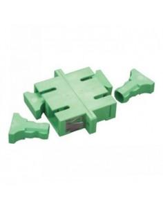 Black Box Blackbox Adapter Type C, Sc Duplex Single-mode Apc Black Box FOE603 - 1