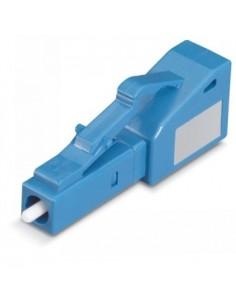 Black Box Blackbox Fiber Optic In-line Attenuators - Lc Apc, 20 D Black Box LCEAPC20 - 1