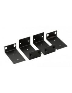 Black Box Blackbox Kit For Wall Mounting Lmcs2xx And Lge217 Black Box LGE200-WALL - 1