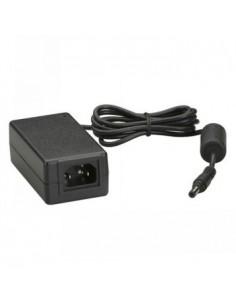 Black Box PS650 virta-adapteri ja vaihtosuuntaaja Musta Black Box PS650 - 1