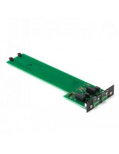 Black Box Blackbox Power Adapter Card For Pro Switching System 2u Black Box SM261A-CARD - 1