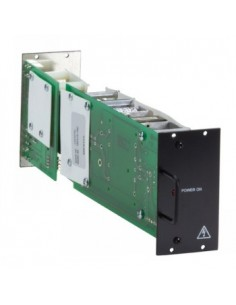 Black Box Blackbox Ac Power Supply Card For Pro Switching System, Black Box SM261A-VAC - 1
