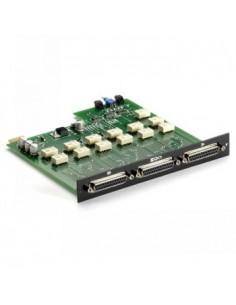 Black Box Blackbox A/b Switch Card Db25 - Db25 Black Box SM965A - 1