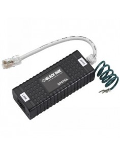 Black Box Blackbox Dsl Protector - Rj-11 Black Box SP070A - 1
