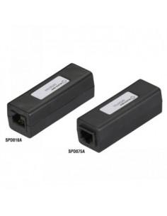 Black Box SPD075A PoE-adapteri Black Box SPD075A - 1